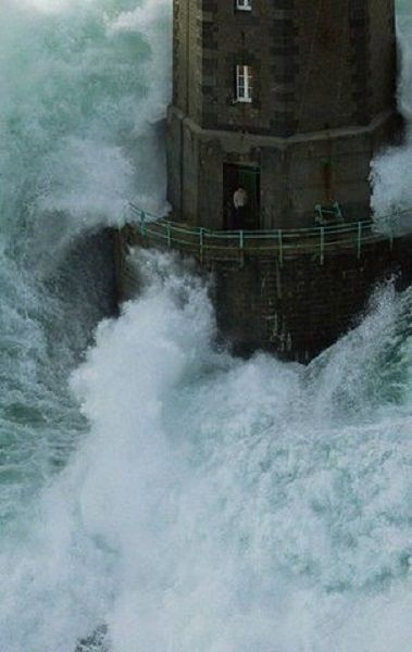 lighthousesafe